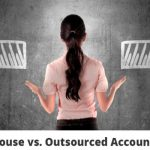 In-house Vs Outsourced Accounting
