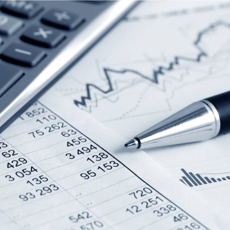 accounting staffing agencies